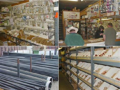 discount plumbing supplies geiger supply and wholesale plumbing supplies big