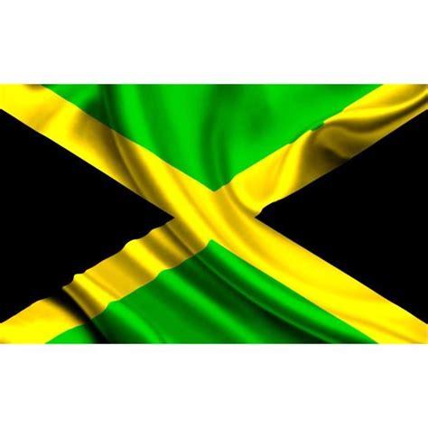 meuble cuisine pas cher jamaique drapeau arts et voyages