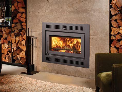 Kamin Mit Holz by Fireplace Xtrordinair 42 Apex Wood Fireplace