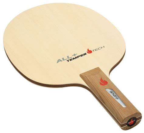 best table tennis racket top 10 best table tennis rackets review table tennis spot
