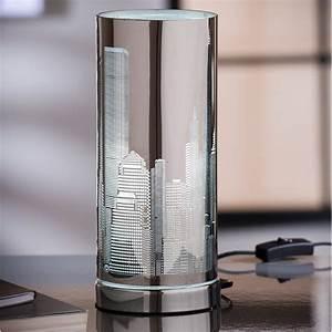 lustre new york leroy merlin finest plafonnier salle de With salle de bain design avec ampoule décorative filament led