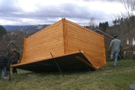 dalle b 233 ton obligatoire ou pas pour cet abri de jardin de 14m2 15 messages