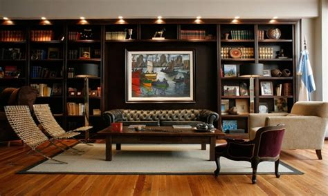 Home Design Ideas Book by Bookcase Designs Ideas Living Room Ideas With Bookshelves