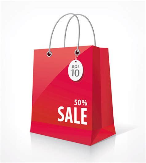 shopping bag design shopping bag design 2 free vector graphic