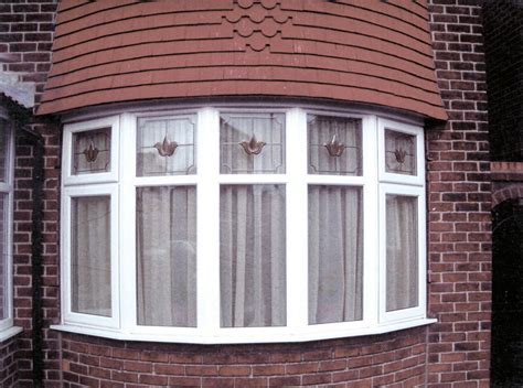 Bay & Bow Windows  Windowmate Upvc Home Improvements