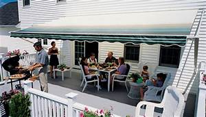 Sunsetter Awning Prices