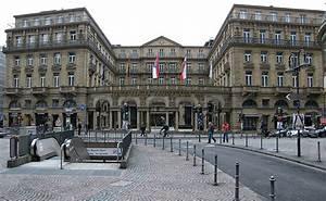 Frankfurter Hof Seligenstadt : exploring history and rieslings in the frankfurt area resident ~ Eleganceandgraceweddings.com Haus und Dekorationen