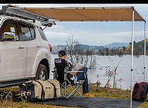 Markise 2 50m Breit : markise 2 50m breit markisen von arb f r gel ndewagen suv und vans arb touring markise in ~ Buech-reservation.com Haus und Dekorationen
