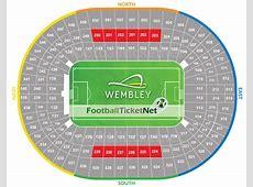 Carabao Cup Final 2018 25022018 Football Ticket Net