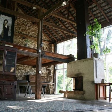 stunning windows for homes pictures ideas alte scheune inspy industriell hohen