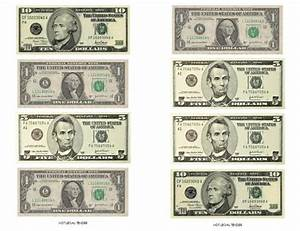 Best photos of template of money free money coupon for Custom fake money template