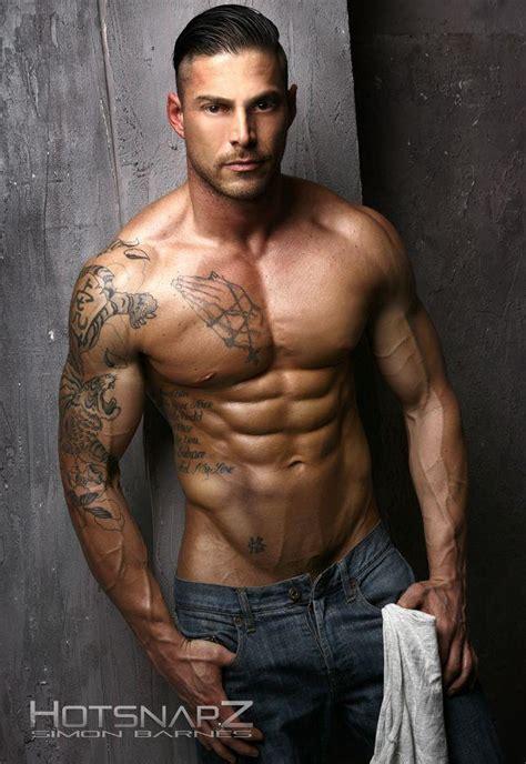 lea barrymires blog tattoo tuesday richard lawrence