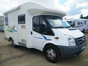Camping Car Chausson : camping car occasion chausson flash 02 profile occasions camping cars ~ Medecine-chirurgie-esthetiques.com Avis de Voitures