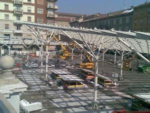 Ghiaia Parma - quot la ghiaia e i mercati rubati quot parma centro