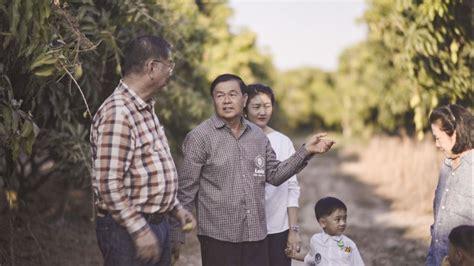 'วรพร' มะม่วงแปรรูปพร้อมทานเจ้าแรกในไทย เพิ่มมูลค่าจากภูมิ ...