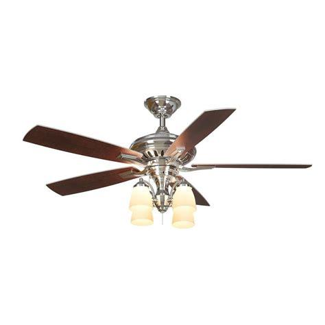 hton bay ceiling fan uplight hton bay ceiling fans light kits fan parts regarding
