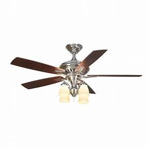 Hampton bay ceiling fans light kits fan parts regarding