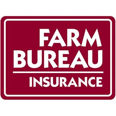 Great if you have a perfect record: Farm Bureau Insurance salaries: How much does Farm Bureau Insurance pay?   Indeed.com