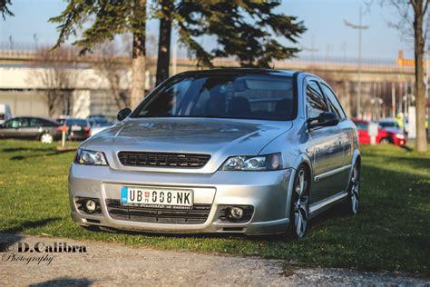 Opel Srbija by The World S Best Photos Of Opc And Srbija Flickr Hive Mind