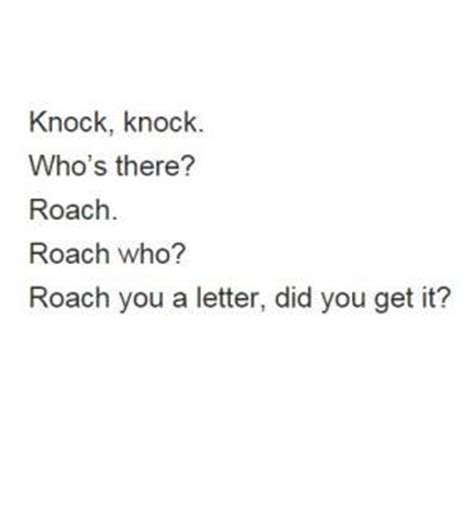 writing puns kappit