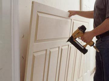 panels  wainscot solutions wainscoting styles