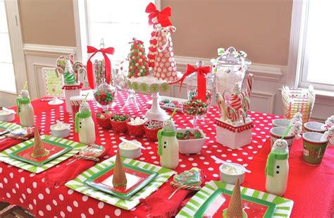 table decoration ideas for parties 30 wonderful birthday party decoration ideas 2015
