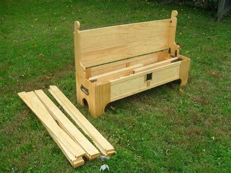 box bed box bed bed frame design folding bed frame