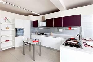 Awesome Dove Comprare Cucina Ideas Home Interior Ideas Hollerbach Us