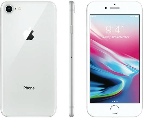 apple iphone gb good guys