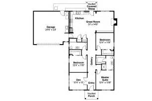houses with floor plans craftsman house plans 30 480 associated designs