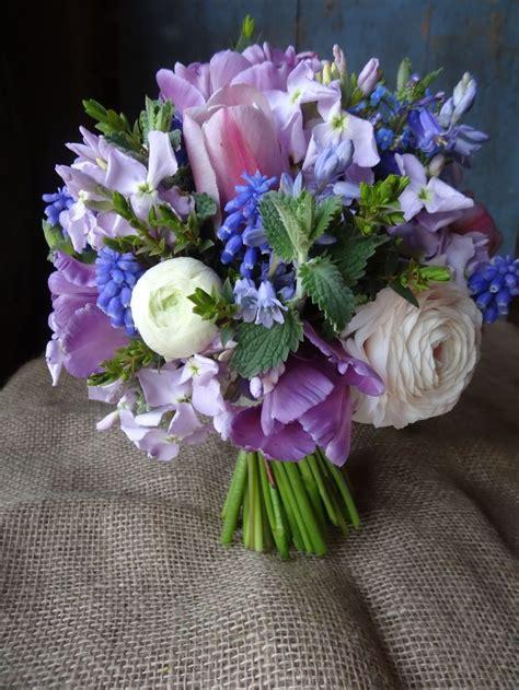 images  seasonal spring flowers  pinterest