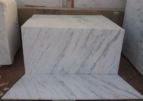 marble tile prices kishangarh marble price list kishangarh marble industries