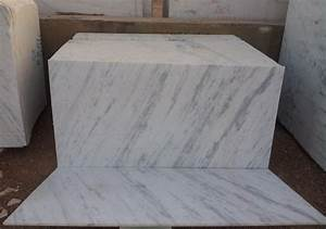 kishangarh marble price list kishangarh marble industries With rates of marbles for flooring