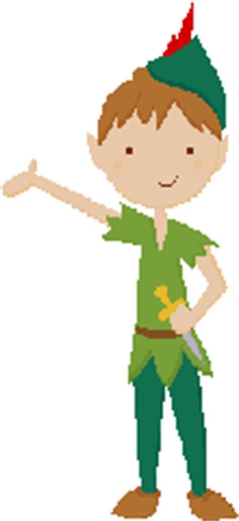 pan preschool pack 645 | Peter 110x240
