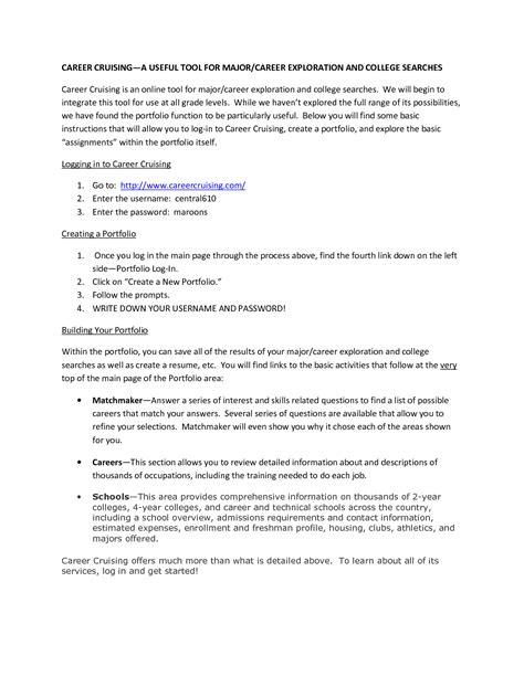 17 Best Images Of Career Exploration Worksheetspdf  Career Research Worksheet High School, The