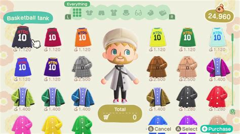 Start from style, colour, and other you need to know to create your unique character to explorer new. Animal Crossing New Leaf Hairstyle Combos : How To Get ...