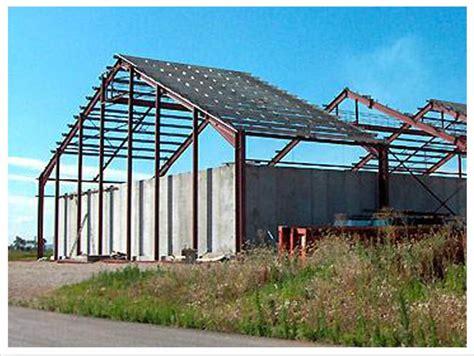 bureau etude charpente metallique cmr constructions métalliques du renon à bourg en bresse