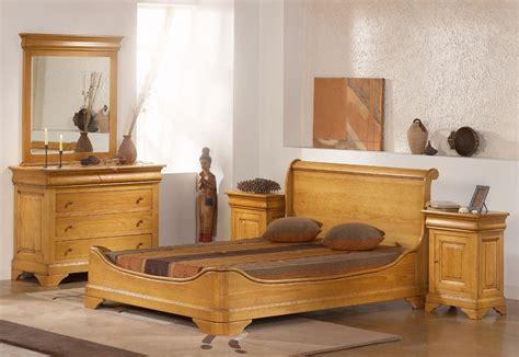 meubles pour chambre meubles chambre a coucher meilleures images d