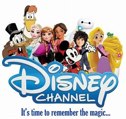 Disney Channel Fest Fan Fandom Wiki Walt