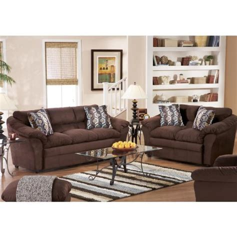 brown living room decorating ideas architecture