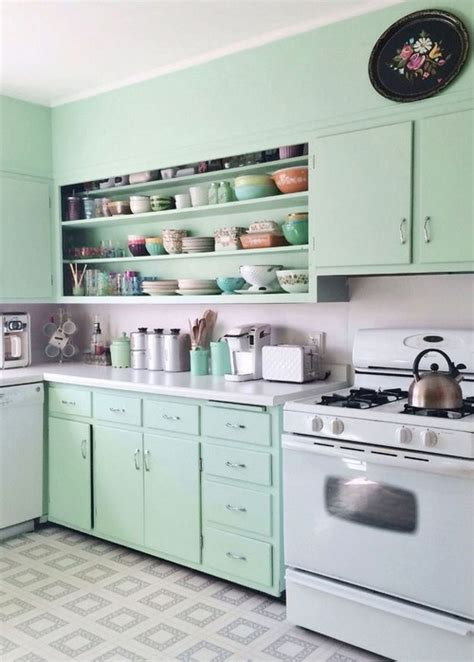 mint kitchens messagenote