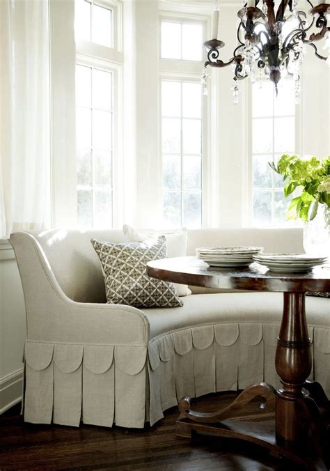 Best Interior Bench Ideas by Best 25 Curved Bench Ideas On Diy E46