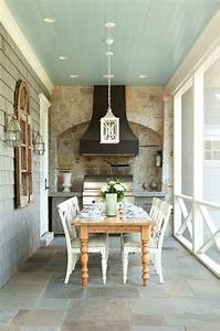 17 best images about beautiful porches on pinterest With what kind of paint to use on kitchen cabinets for outdoor patio wall art