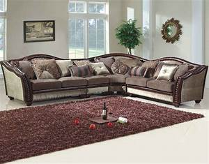 traditional sofa sectional mf80 traditional sofas With traditional sectional sleeper sofa
