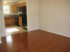 wood tile flooring in living room amazing tile