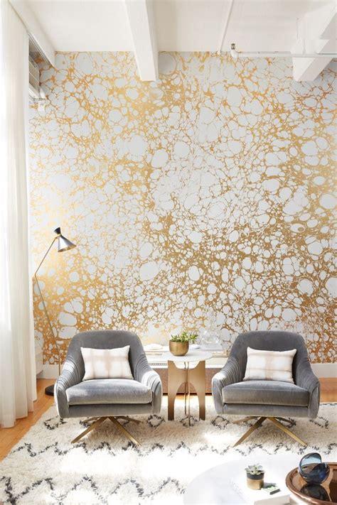 inspiring ideas  modern wallpaper