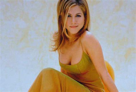jennifer aniston sexy jennifer aniston actress hot photos images 2012 hollywood