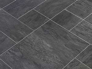 Was Ist Besser Pvc Oder Laminat : material sp gler bodenbel ge b den fliesen laminat vinyl pvc linoleum teppichboden marmor ~ Sanjose-hotels-ca.com Haus und Dekorationen