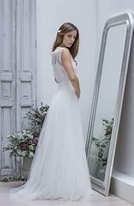 http wwwlafianceedupandacom 2013 11 05 marie laporte With createur robe mariee boheme