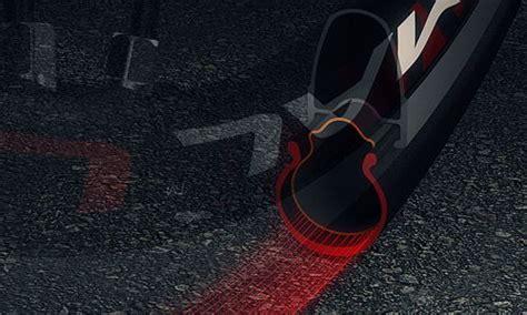 chambre à air dans pneu tubeless pneu vélo route tubeless tubetype boyau avantages et